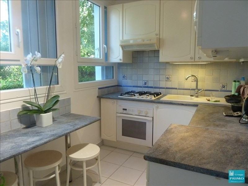 Vente appartement Le plessis robinson 255000€ - Photo 8