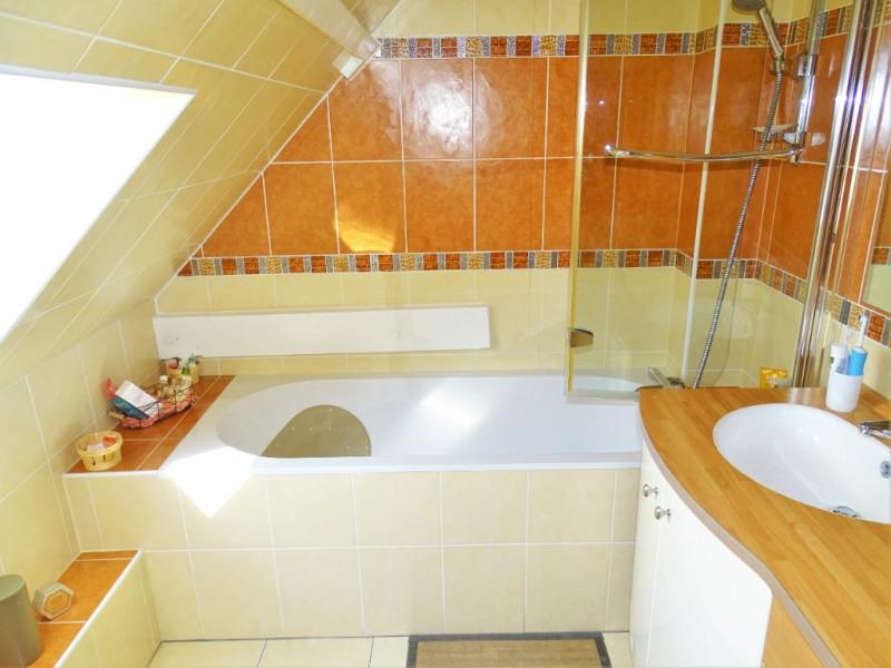 Vente maison / villa Chartres 310000€ - Photo 7