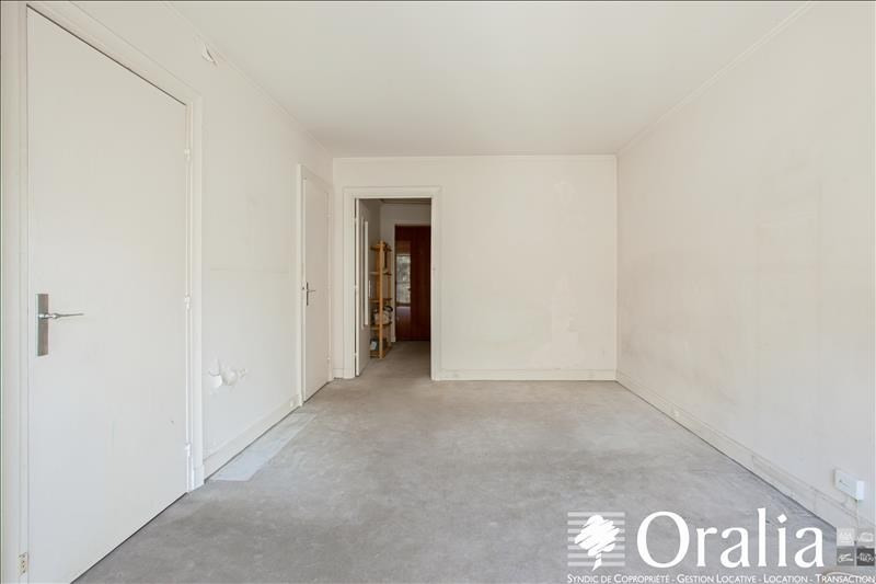Vente appartement Paris 16ème 298 000€ - Photo 7