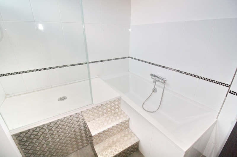 Vente de prestige appartement Bidart 885 000€ - Photo 8