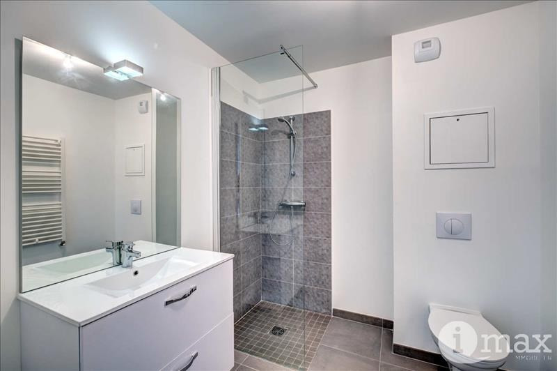 Sale apartment Courbevoie 379000€ - Picture 4