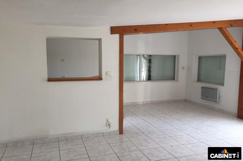 Vente maison / villa Vigneux de bretagne 111900€ - Photo 5
