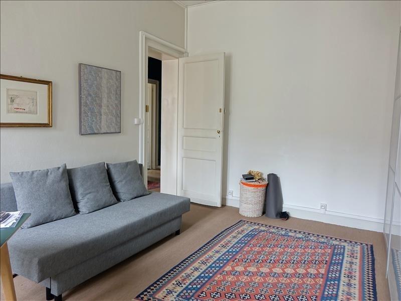 Vente de prestige appartement Bordeaux 468000€ - Photo 5