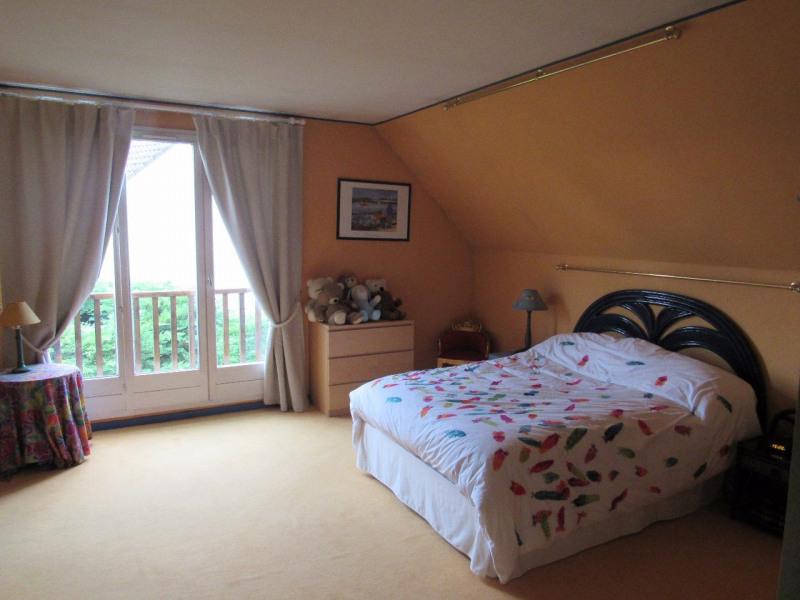 Vente maison / villa Lésigny 400000€ - Photo 3