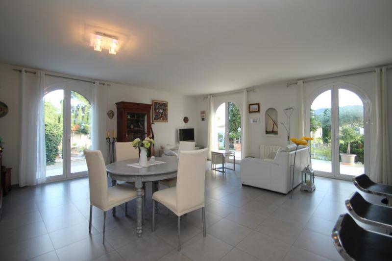 Venta de prestigio  casa Saint andré 620000€ - Fotografía 3