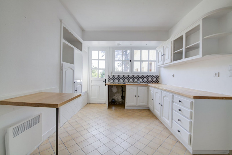 Vente de prestige maison / villa Vernaison 590000€ - Photo 19
