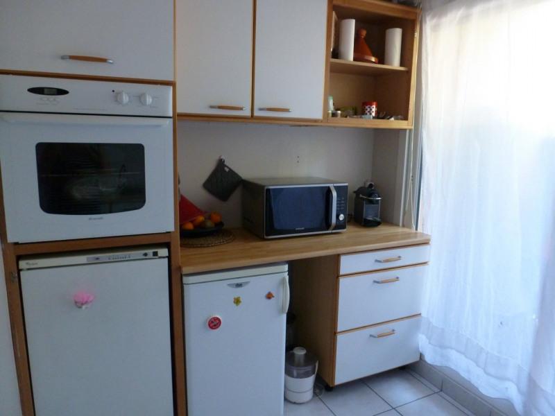 Vente appartement Senlis 129000€ - Photo 5