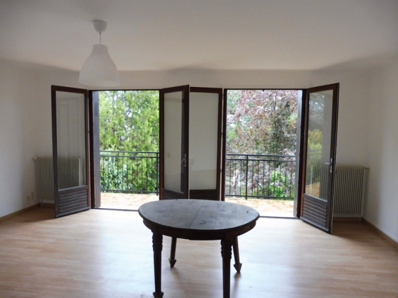 Vente maison / villa Verrieres le buisson 679 000€ - Photo 2