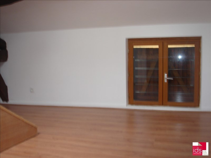 Location appartement Pontcharra 355€ CC - Photo 6