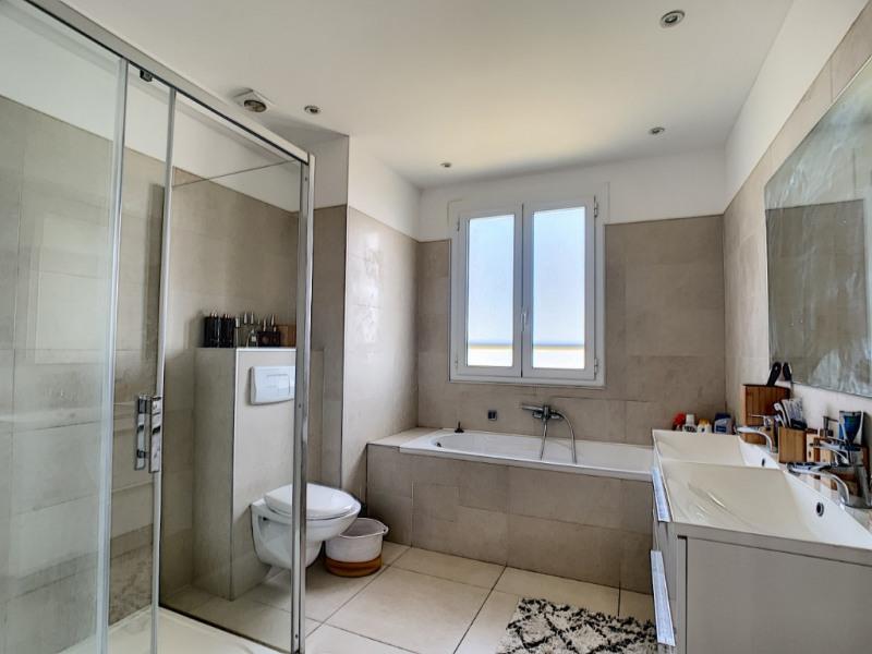 Immobile residenziali di prestigio appartamento Nice 845000€ - Fotografia 8