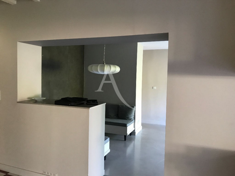 Location maison / villa Pibrac 2 263€ CC - Photo 14