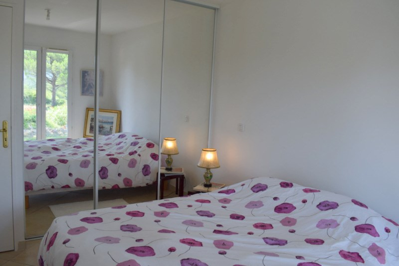 Verkauf von luxusobjekt haus Bagnols-en-forêt 570000€ - Fotografie 30
