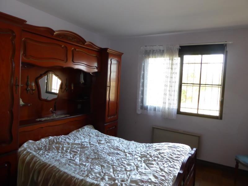 Life annuity house / villa Labastide st pierre 63000€ - Picture 6