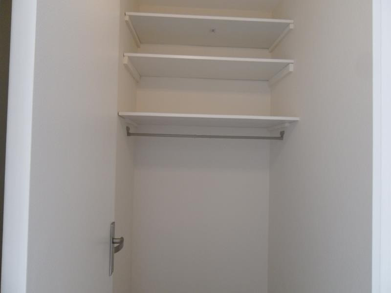 Location appartement Troyes 659€ CC - Photo 9