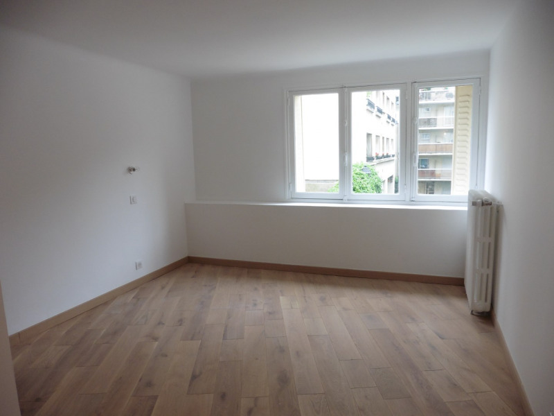 Vente appartement Paris 12ème 1 220 000€ - Photo 4