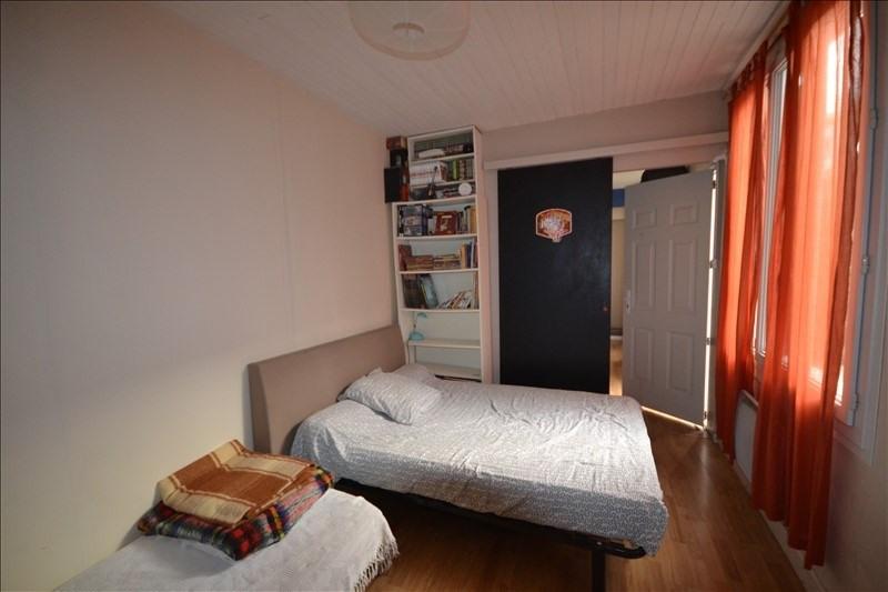 Vente maison / villa Avignon extra muros 253000€ - Photo 5