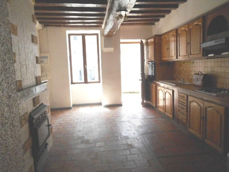 Vente maison / villa La ferte sous jouarre 88000€ - Photo 2