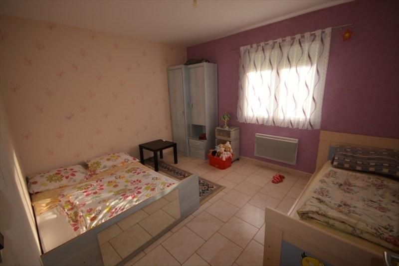 Immobile residenziali di prestigio casa St jean de bournay 630000€ - Fotografia 6