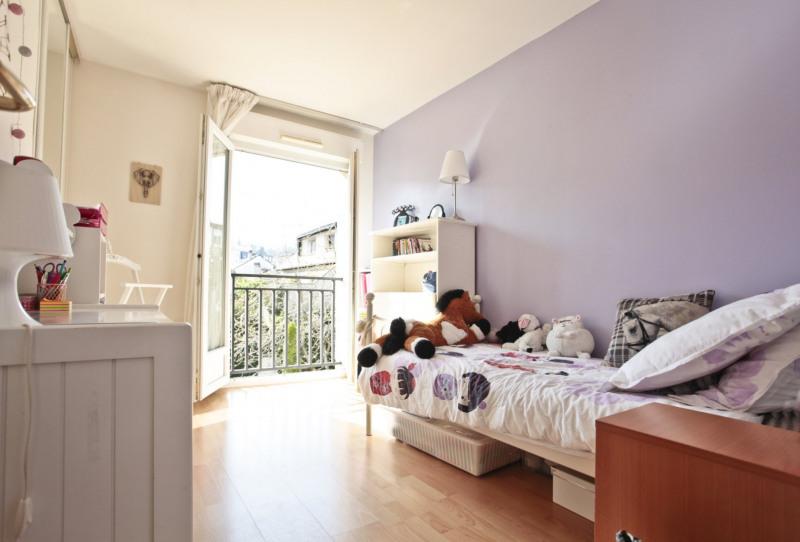 Deluxe sale apartment Issy-les-moulineaux 695000€ - Picture 5