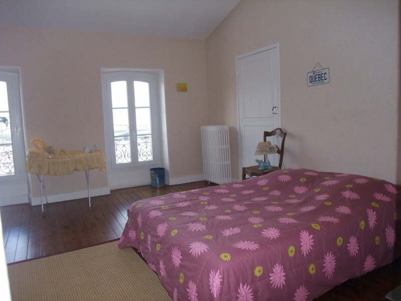 Vente maison / villa Blaye 199 900€ - Photo 11