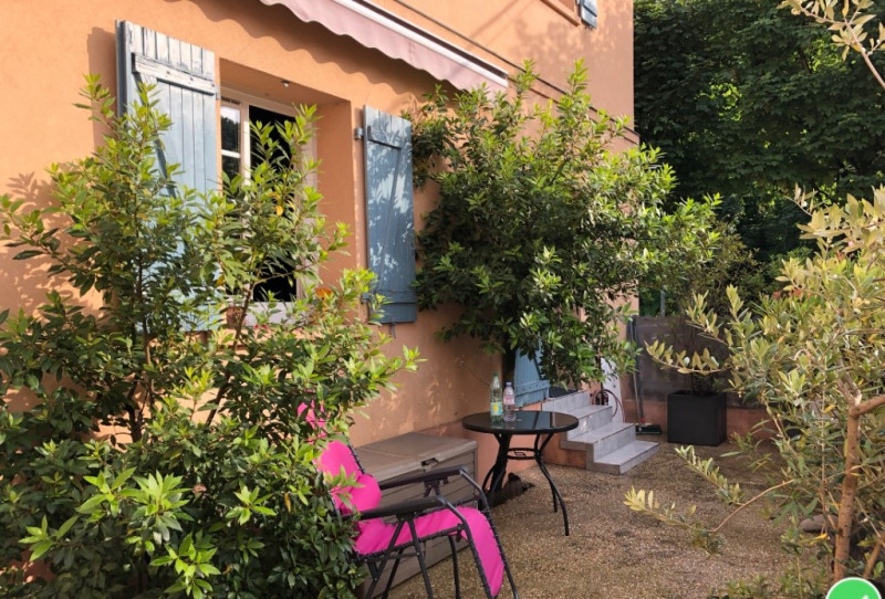 Sale house / villa Crosne 299 000€ - Picture 15