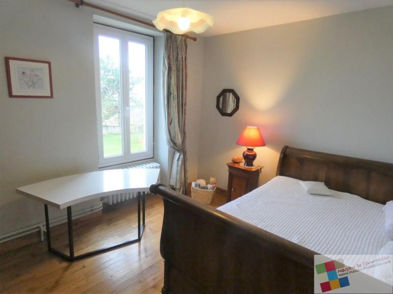 Sale house / villa Saint fort sur le ne 288900€ - Picture 8