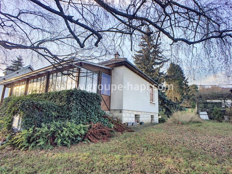 Venta  casa Verderonne 229000€ - Fotografía 1