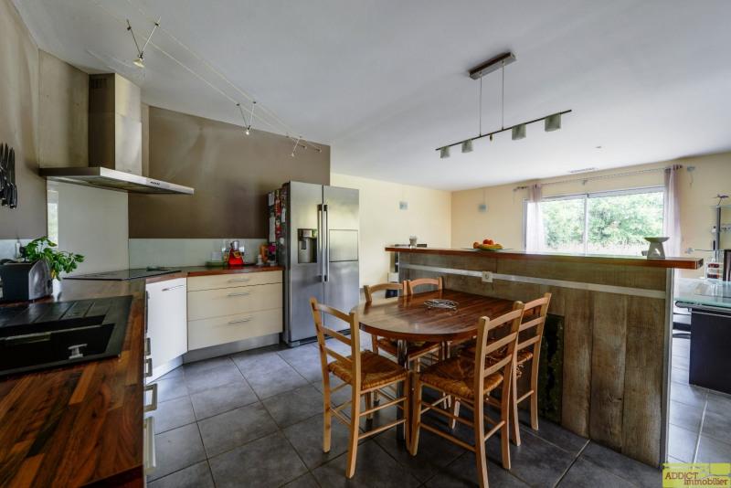 Vente maison / villa Buzet-sur-tarn 303000€ - Photo 4
