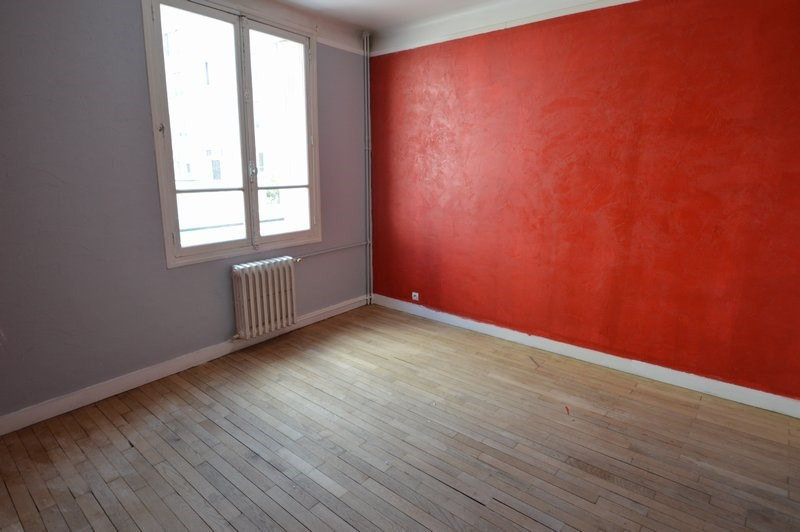 Sale apartment St lo 71000€ - Picture 2