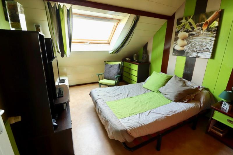 Vente maison / villa Saint nazaire 211000€ - Photo 5