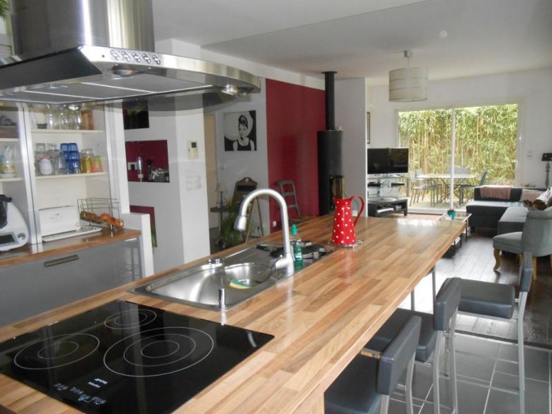 Deluxe sale house / villa Toulouse 650000€ - Picture 2