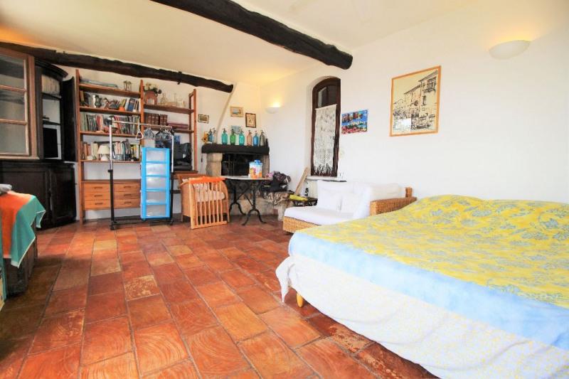 Vente maison / villa Cagnes sur mer 472000€ - Photo 5