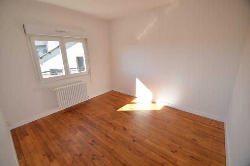 Location appartement Conde sur vire 457€ CC - Photo 2