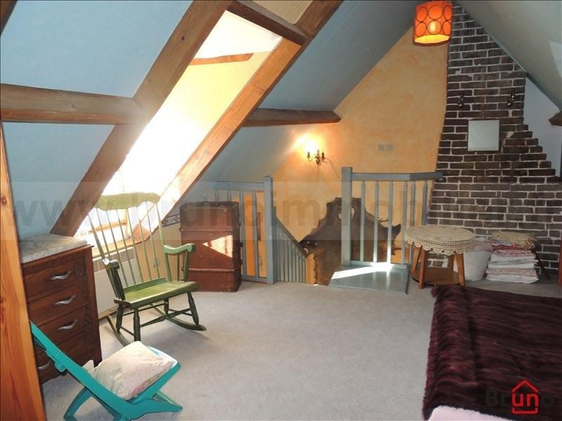 Vente maison / villa Le crotoy 177000€ - Photo 7