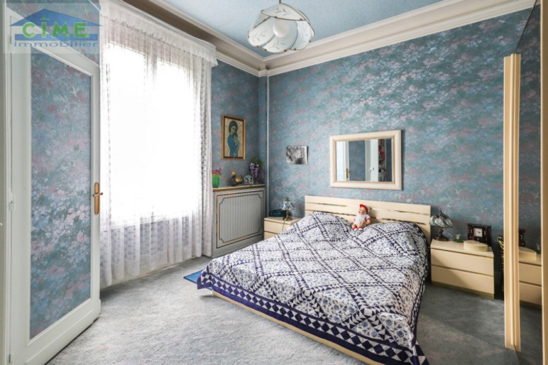 Verkauf von luxusobjekt haus Morsang sur orge 1100000€ - Fotografie 12