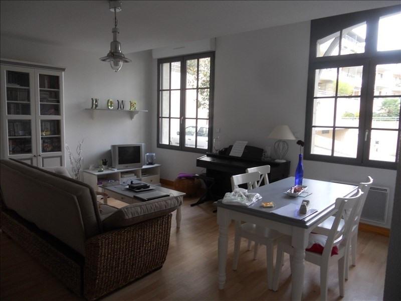 Vente appartement Niort 78760€ - Photo 2