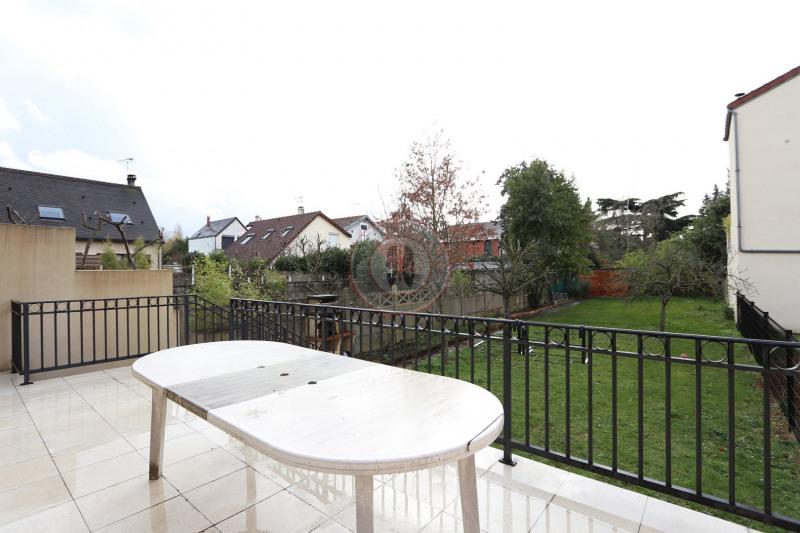 Vente maison / villa Le perreux-sur-marne 925000€ - Photo 13