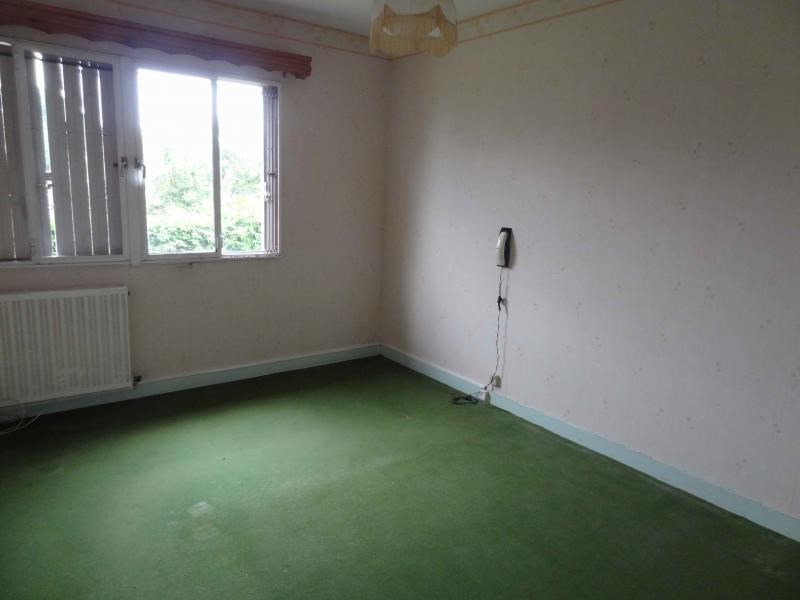 Sale house / villa Le haut corlay 52800€ - Picture 8