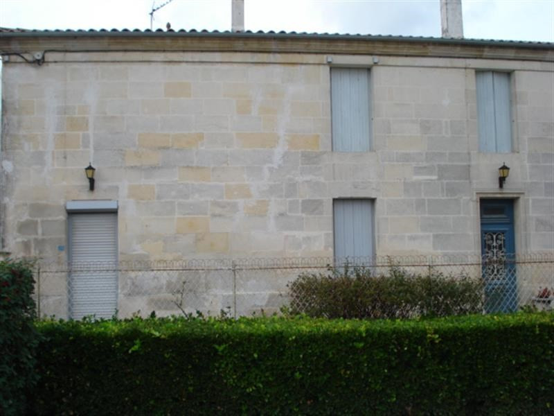 Vente maison / villa Bords 90 750€ - Photo 6