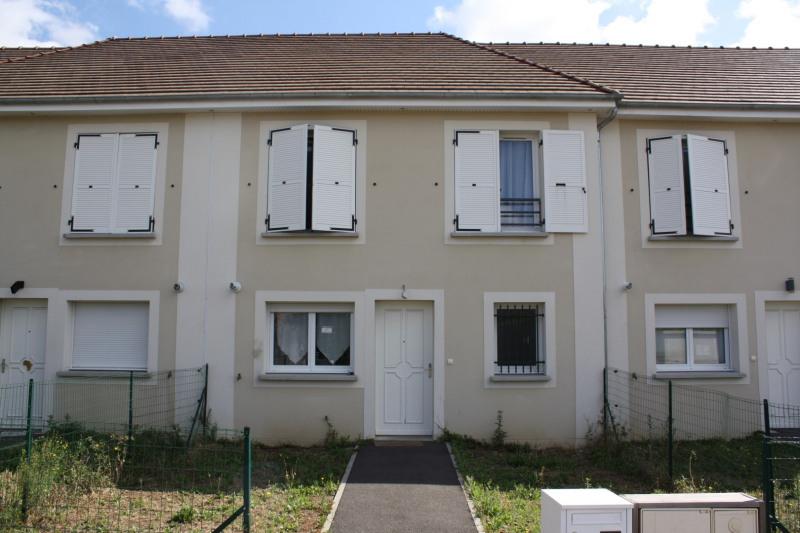 Vente maison / villa Yerres 320000€ - Photo 3