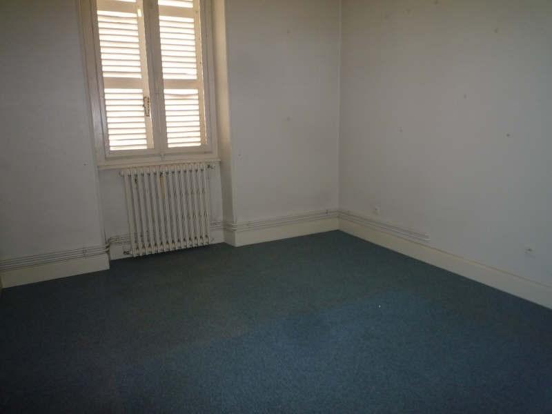 Alquiler  apartamento Moulins 630€ CC - Fotografía 5