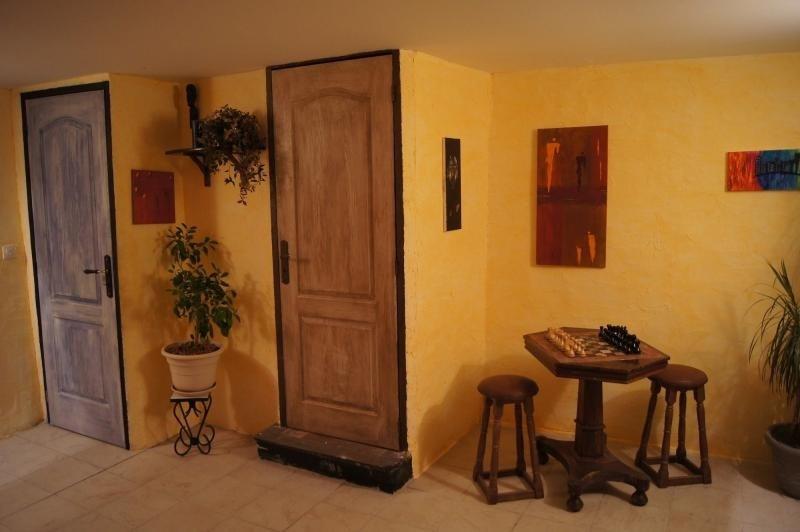 Venta  casa Le bousquet d orb 126000€ - Fotografía 4