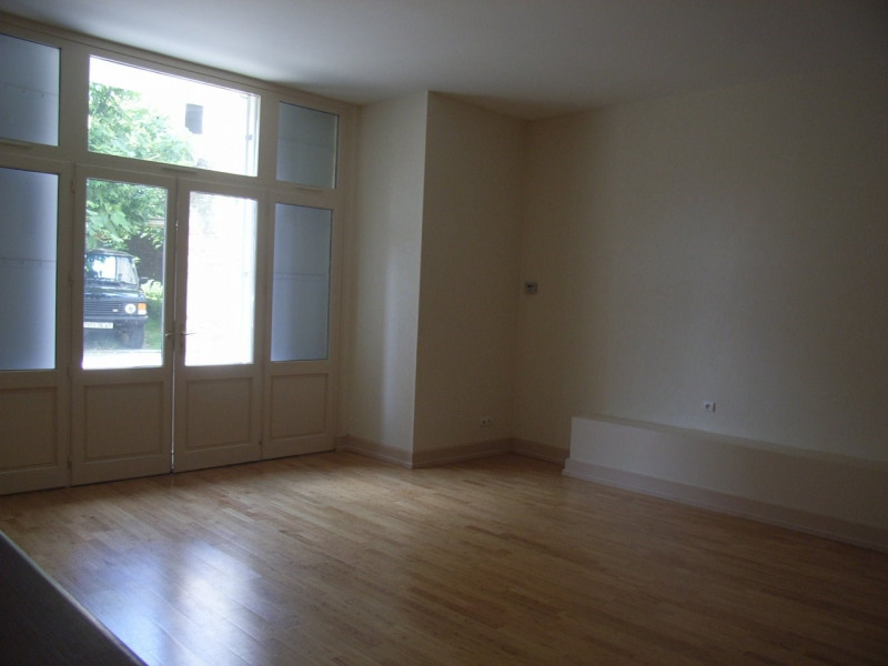 Sale apartment Agen 60 000€ - Picture 5