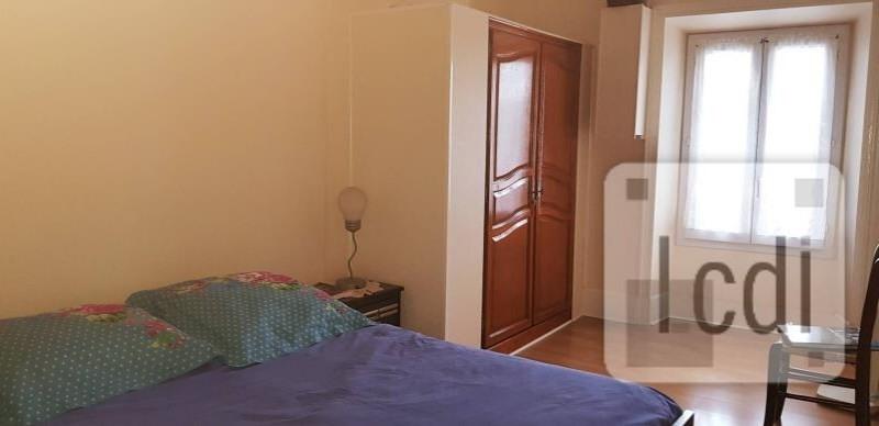 Vente appartement Privas 90950€ - Photo 3