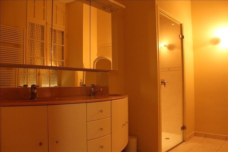 Sale apartment Quimper 530000€ - Picture 5