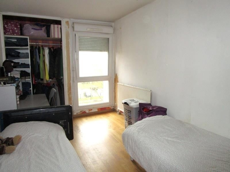Sale apartment Taverny 213 150€ - Picture 6