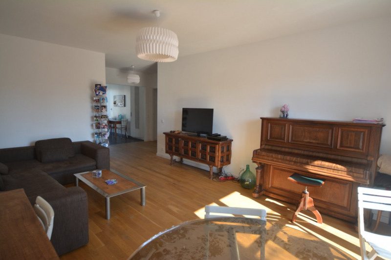 Sale apartment Antibes 390 000€ - Picture 4