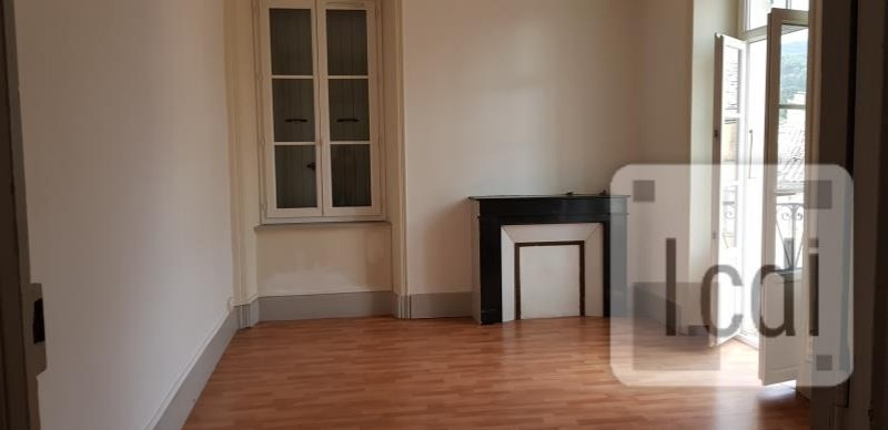 Vente appartement Privas 67 580€ - Photo 2