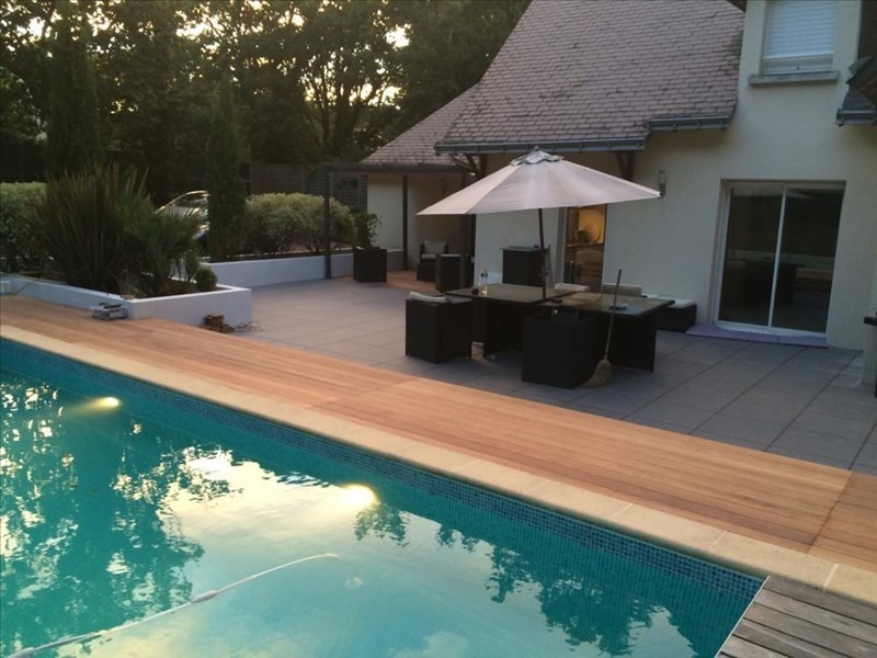 Vente maison / villa La baule escoublac 529750€ - Photo 6