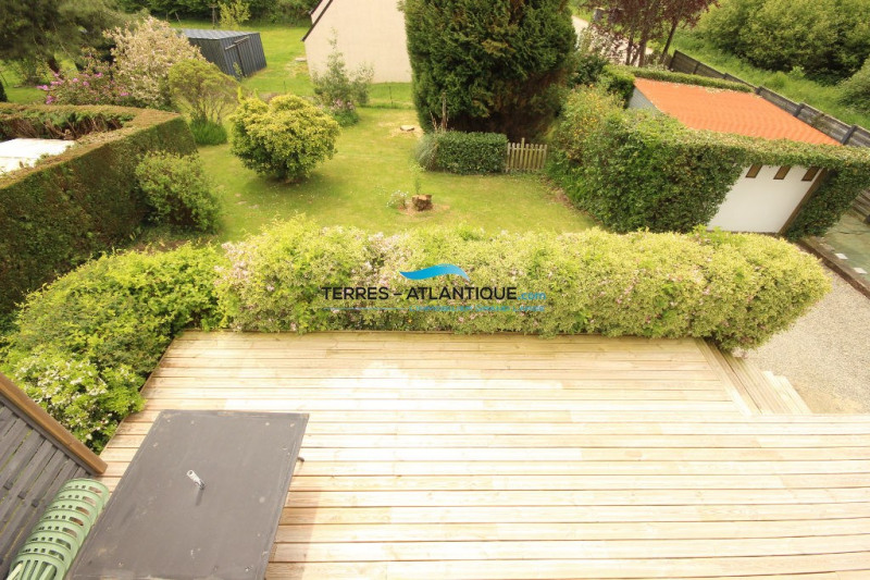 Vente maison / villa Bannalec 189000€ - Photo 3